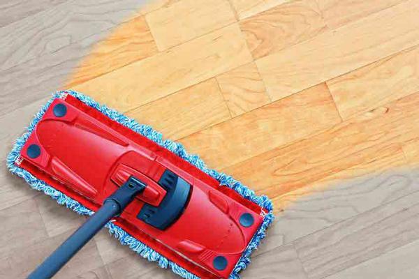 Jaka firma sprzątająca oferuje największy zakres usług?