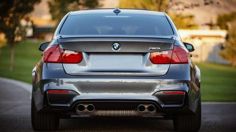 Jaki leasing samochodowy dla małych firm?