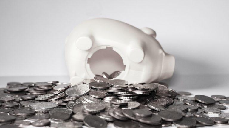 Skuteczne doradztwo finansowe
