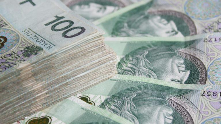 Jak zaciągnąć szybką pożyczkę?
