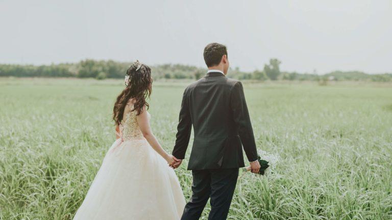 Wielkie przygotowania do uroczystości ślubu – czyli od czego powinna zacząć Panną Młoda?
