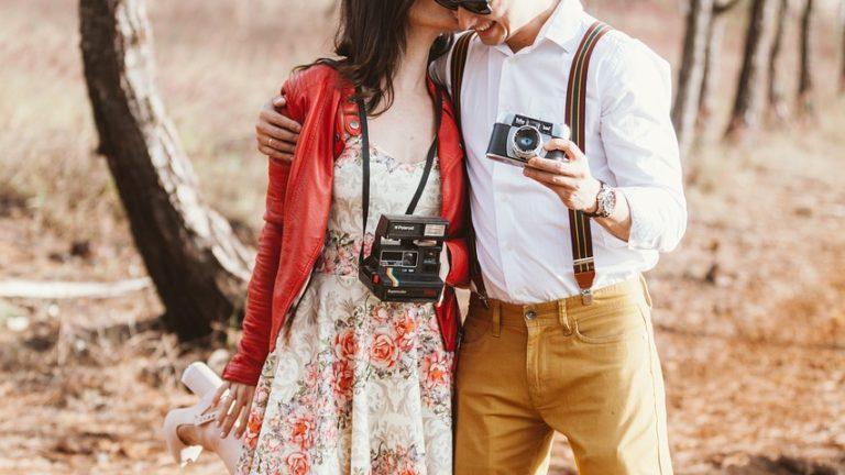 małżeństwo nie randkuje ep 13 dailymotion