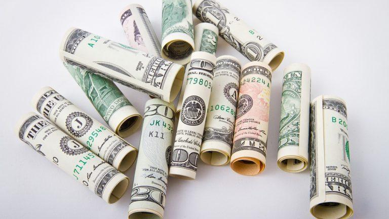 Wygodnie dostępne pożyczki