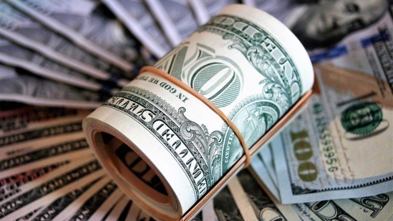 Bezpieczne pożyczki pod zastaw nieruchomości