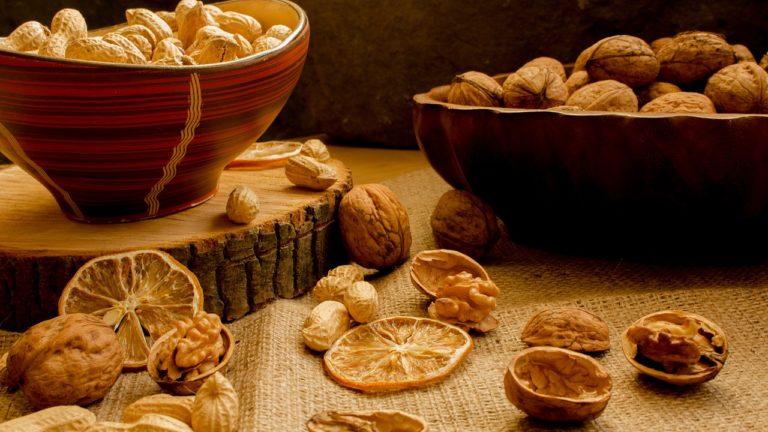 Odpowiednia dieta dla cukrzyka