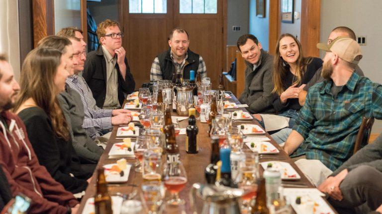 5 nietypowych pomysłów na imprezę firmową
