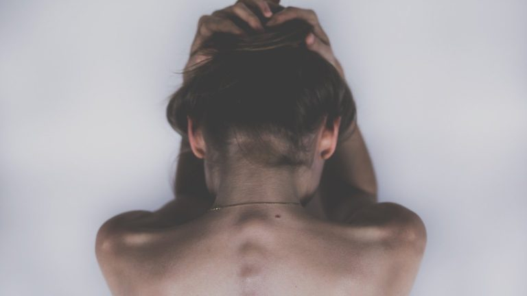 Skuteczna maść na ból stawów