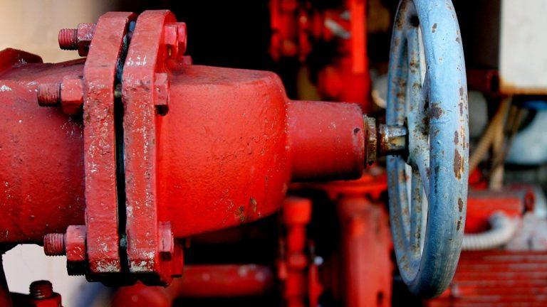 Wykorzystanie pomp membranowych w przemyśle