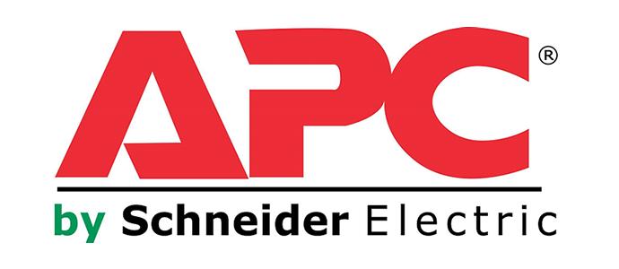 Zasilacze awaryjne Smart UPS APC dla firm