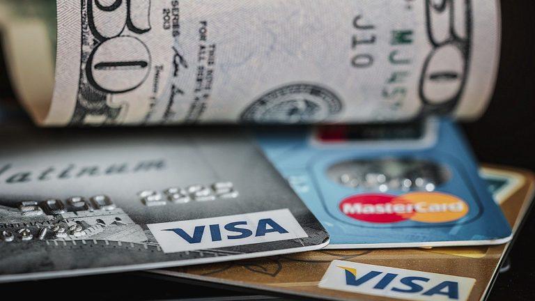 Umowa na terminal płatniczy