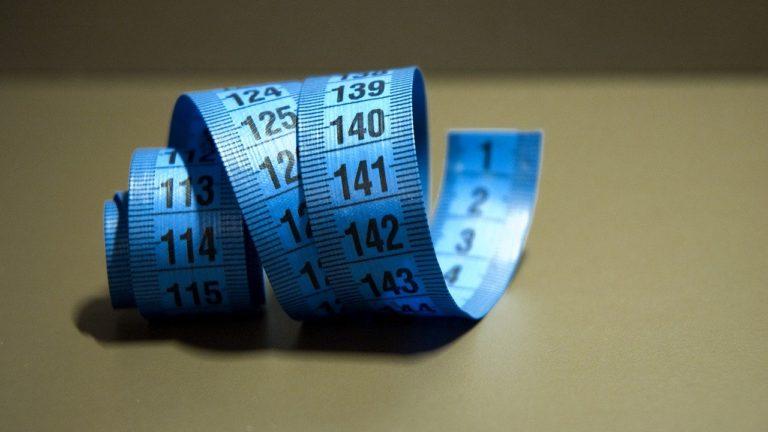 Jakie zastosowanie w dietetyce ma moringa?