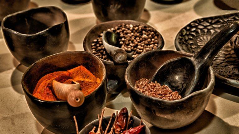 Najczęściej podrabiana żywność – na co uważać?