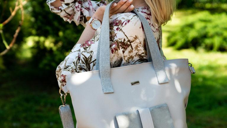 Chcesz być eko? Kupuj skórzane torebki!