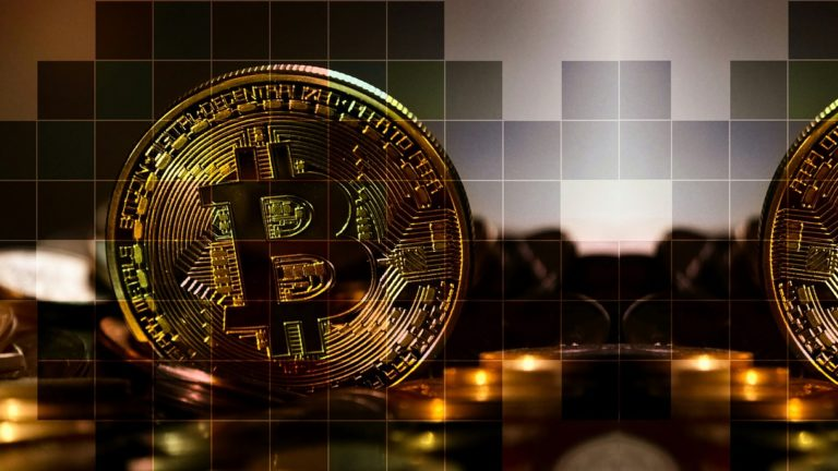 Bitcoin docenia coraz więcej inwestorów