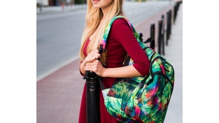 Czy plecak to dobry pomysł na prezent dla nastolatka?