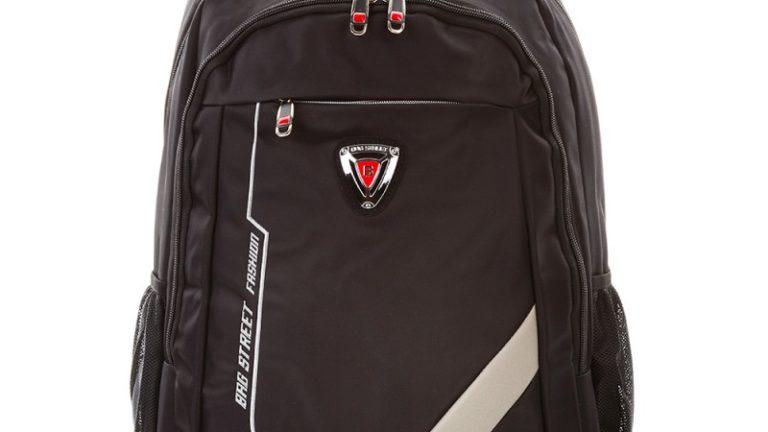 Gdzie szukać solidnych i tanich plecaków dla facetów?