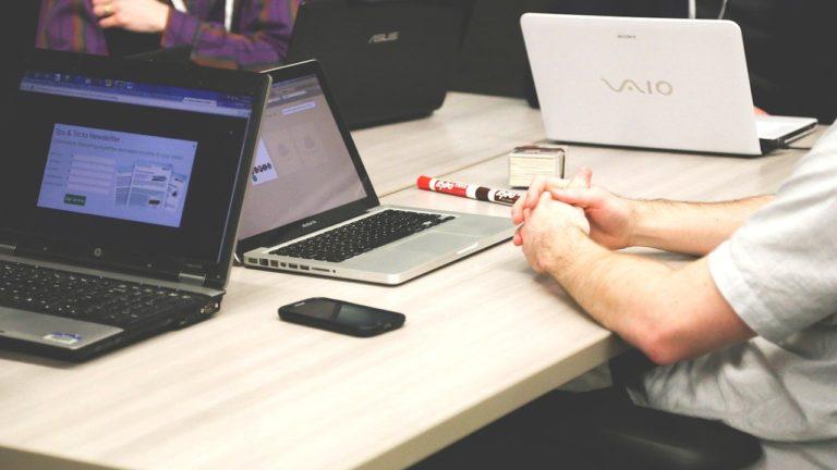 Profesjonalne rozwiązania IT dla biznesu