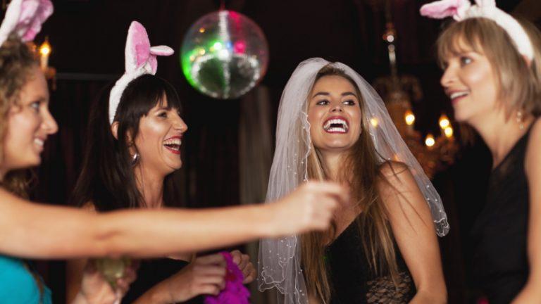 Co powiesz na wieczór panieński na jachcie? Oto propozycja, która zachwyci każdą przyszła Pannę Młodą!