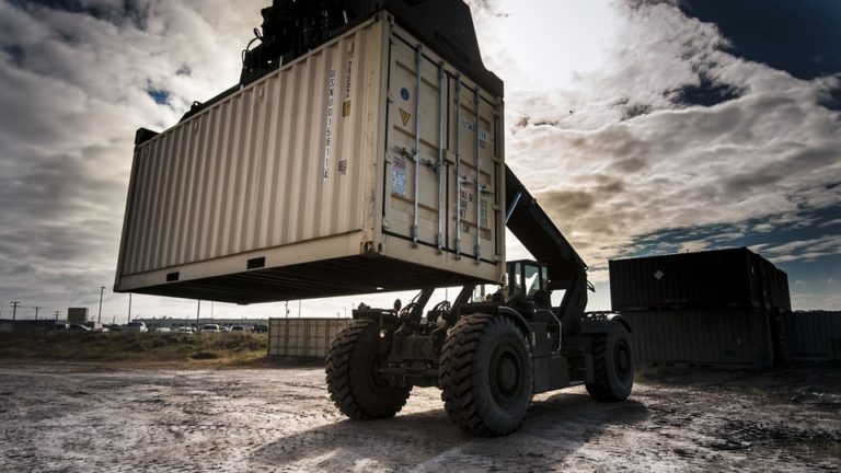 Kółka transportowe – ważny zakup dla twojej firmy