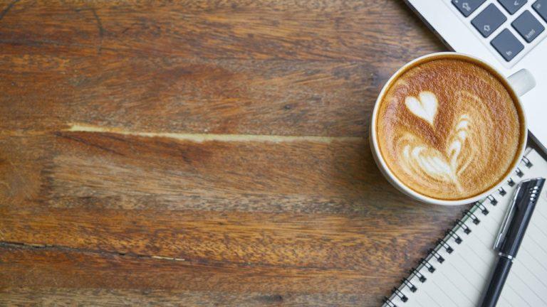 Jaka kawa jest najbardziej wartościowa