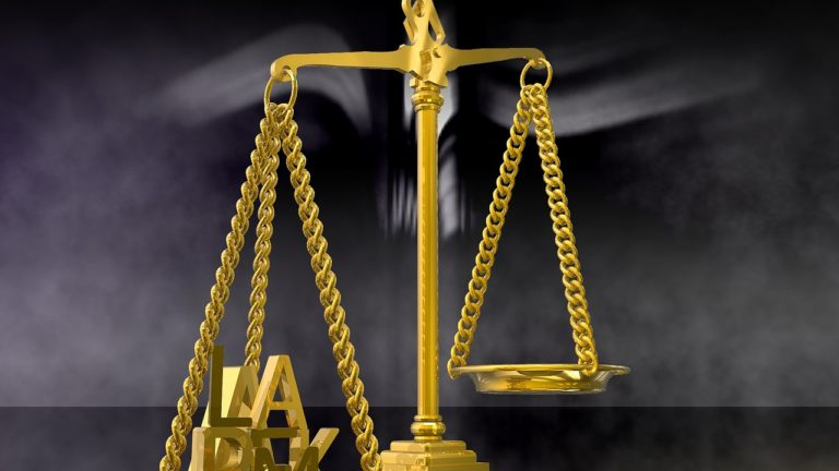 Nie wszystkie spory prawne muszą kończyć się procesem sądowym
