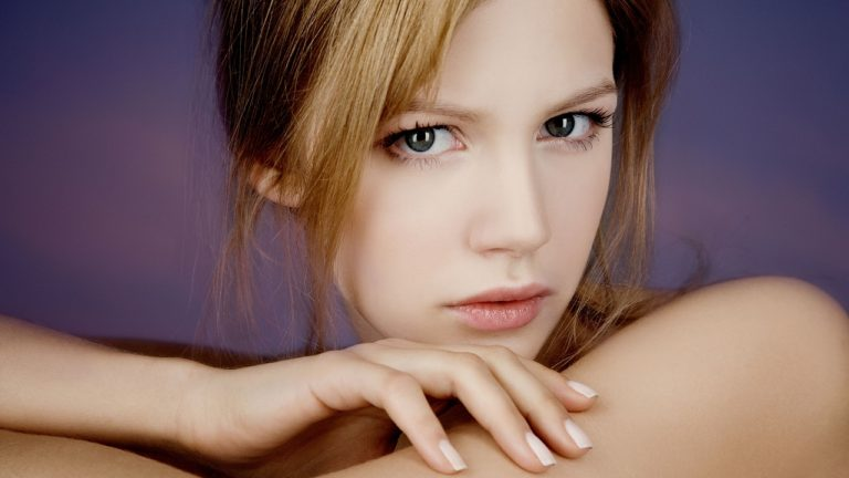 Jak dermokosmetyki wpływają na zdrowie skóry