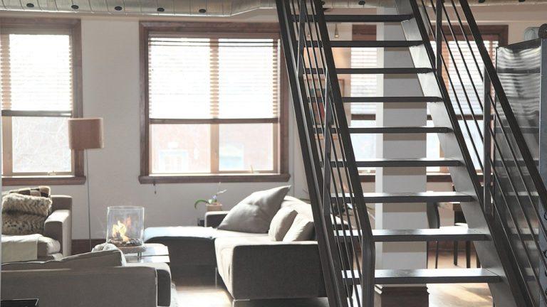 Jak kupić mieszkanie w dobrej cenie?