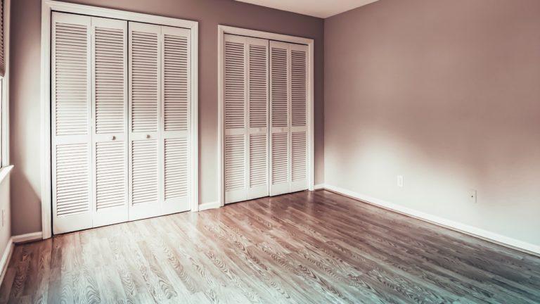 Na co należy zwrócić uwagę kupując panele podłogowe