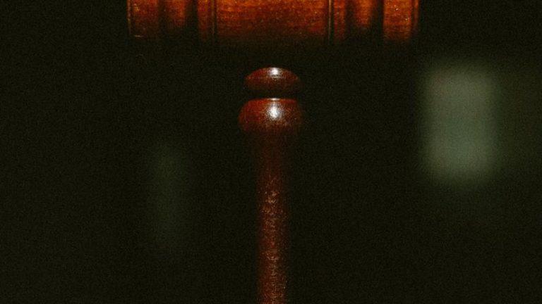 Pomoc prawnika jest korzystna dla właścicieli przedsiębiorstw