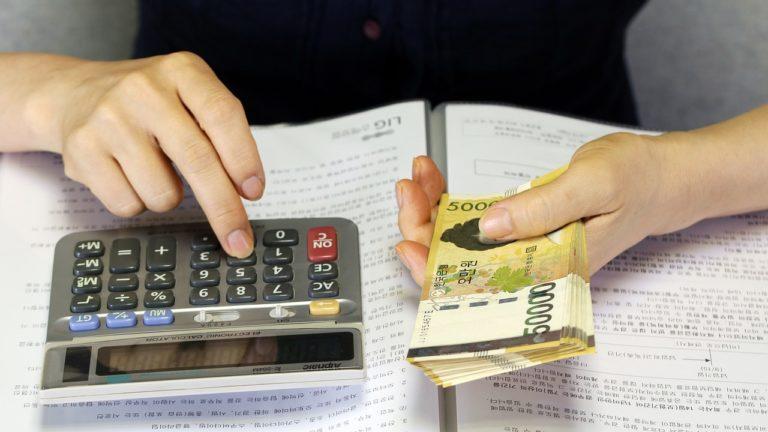 Oferta kredytów hipotecznych