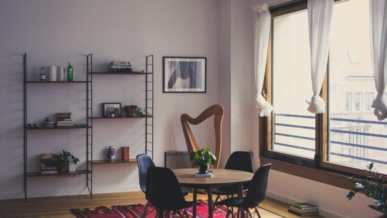 We Wrocławiu możesz wynająć wygodne apartamenty na dłużej