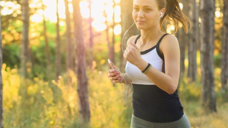 Jakie zabiegi mogą zredukować widoczność cellulitu