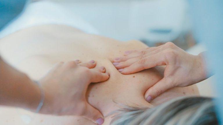Rehabilitacja pacjentów po operacji stawu biodrowego