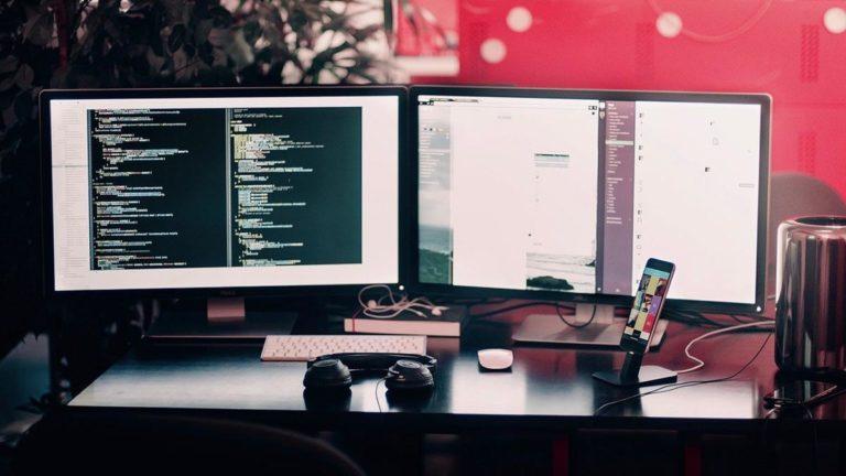 System operacyjny do komputera w naszej firmie
