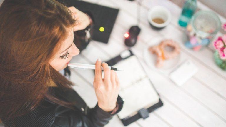 Jak wybierać firmy od pozycjonowania stron?