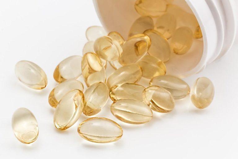 Czy warto zdecydować się na suplementację diety płynnym kolagenem?