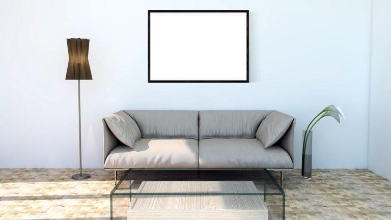 Jaki materiał obiciowy sofy będzie najlepszy?