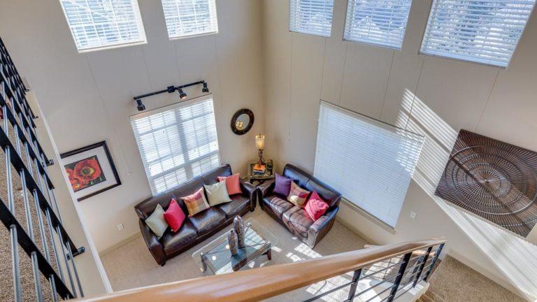 Najlepsze biuro nieruchomości – jakie wybrać?