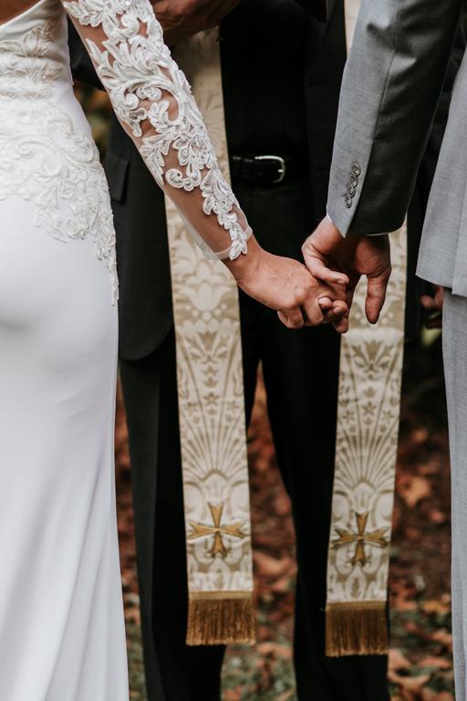 Najlepszy fotograf ślubny – gdzie znaleźć?