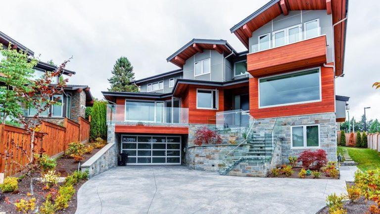 Wielu właścicieli domów jednorodzinnych zastanawia się nad tym pytaniem.