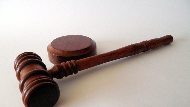 Najlepszy prawnik dla każdej osoby